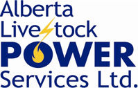 alberta-livestock-power-services-logo
